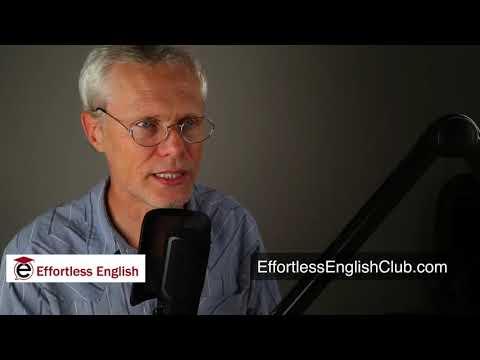 The Alchemist | By Paulo Coelho | Part 1 | Effortless English Book Club