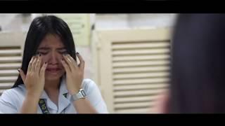 Scandal | Short Film