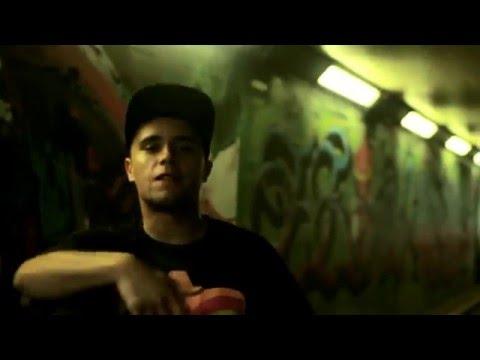 Nathone – Easylife: Music
