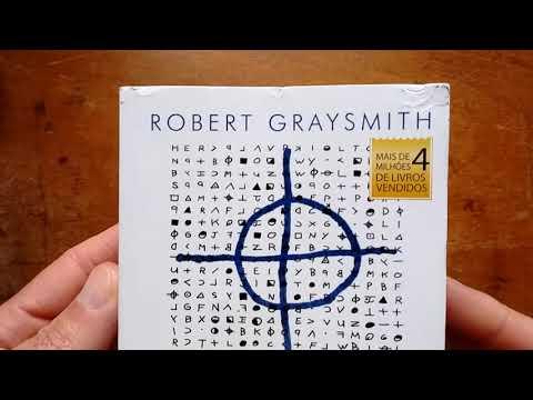 Zodíaco - Robert Graysmith