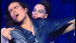 [Vietsub by F-zone] Roméo et Juliette Musical (Act 1) [KITES.VN]