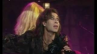 Army Of Lovers - Israelism ca.1992