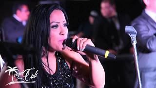 Los Llayras-Vuela Mariposa Desde Potreros Night Club