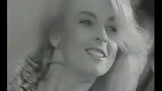 Iveta Bartošová - O lásce