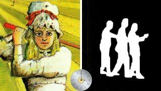 GENESIS  - Musical Evolution [Fans Edition] (1968-2007)