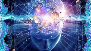 Alan Watts~ Nature Of Consciousness!
