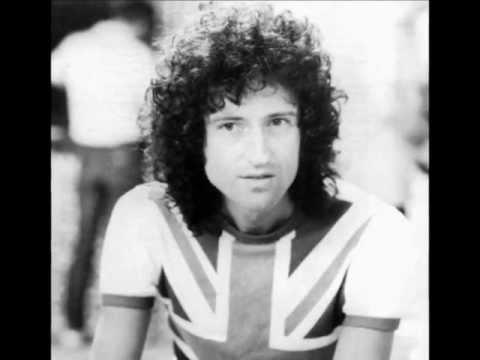 Queen - Dreamer's Ball - Lyrics