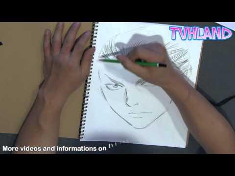 Vidéo de Byung-Jin Kim