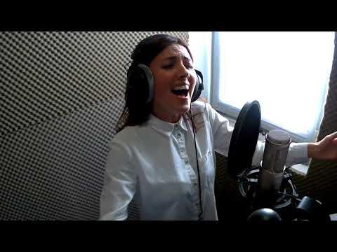"""""""ZAБAVA"""" Music Band, відео 4"""