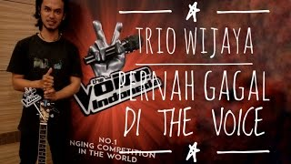 5 Fakta Menarik Tentang Trio Wijaya Rising Star Indonesia