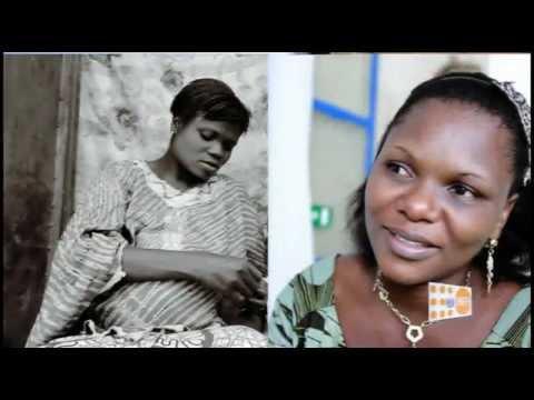 Clip - Chanson Planification Familiale - UNFPA-RDC