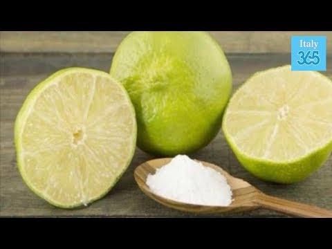 Il kefir con zucchero cresce fluido