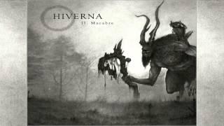 Hiverna - À toi, Venin des Songes