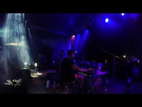 Live: Urlaub in Polen 2017