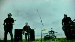 IMMENSITA' - MUSIC VIDEO