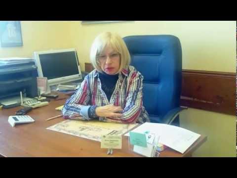 Заболеваемость гепатитом с в россии 2013 год