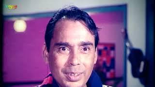 Hingshar Agun I Diti and Sohel | Full HD Bangla Movie I 2018