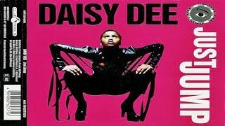 Daisy Dee - Just Jump