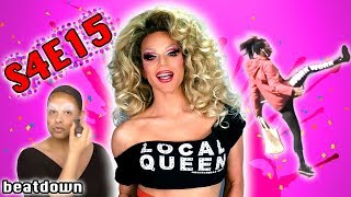 Download Video BEATDOWN S4 | Episode 15 with WILLAM MP3 3GP MP4