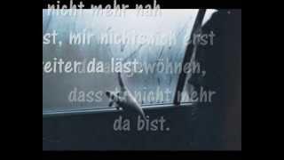 Silla Feat Kitty Kat   Vogel Flieg Lyrics