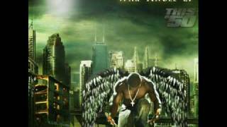 50 Cent- C.R.E.A.M. 2009