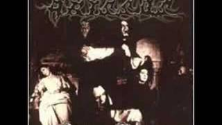 Abyssos - Fhisthanian nightbreed