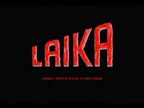 Focus Features / Laika (ParaNorman Variant)