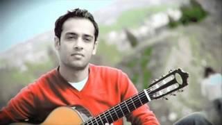 اغاني حصرية Ramy Gamal - Sahranalak Oyony / رامى جمال - سهرانالك عيونى تحميل MP3
