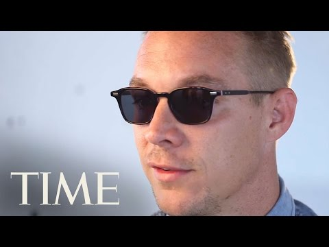 How Diplo Is Making Pop Music Weird | TIME