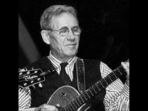 By The Time I Get To Phoenix (Song) by Chet Atkins
