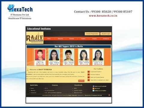 Techjockey