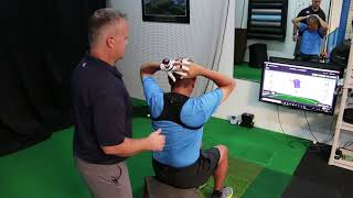 How To Use 3-D To Assess and Measure Your Movement