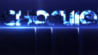 J.Randall ft. David Guetta - History (Prod. by David Guetta) (2011) [HD]