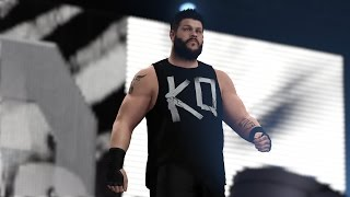 wwe-2k16-igns-weekly-roster-reveal-2-more-superstars-confirmed-including-stardust-adrian-neville-kevin-owens-sting-and-more