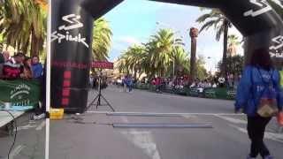 preview picture of video '20141115 II Duatlon Moron de la Frontera Meta 1h29min a 1h44min'