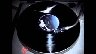 Ricky Skaggs (with James Taylor) - 12 New Star Shining (Vinyl LP)