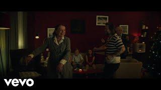 Video Kryštof - Vánoční ft. Karel Gott