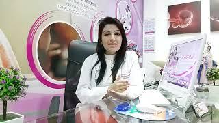 Citomegalovirus y embarazo, Dra Nicol Corredor Ginecologo & Perinatologo - Nicol Stefanny Corredor Figueredo