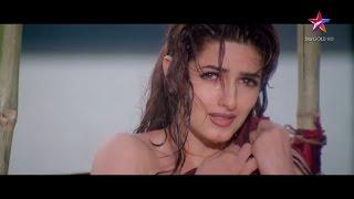 Chori Chori (Itihaas) - Twinkle Khanna (1080p *HD*) - YouTube