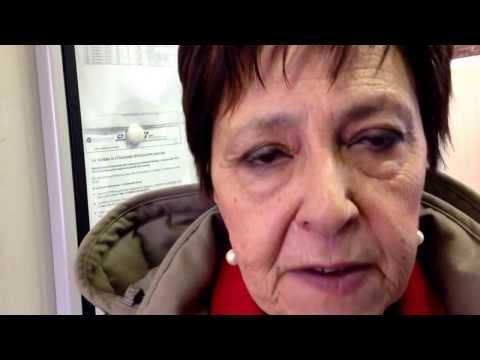 Arcisate – Stabio. Il sindaco Bianchi (Induno Olona): vigileremo sulla ripresa dei lavori