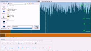 Descargar mp3 Direct Cut en español un link y full  !FACIL Y RAPIDO! y cortar una cancion