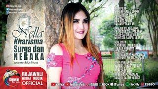 Nella Kharisma - Surga Dan Neraka - Official Music Video