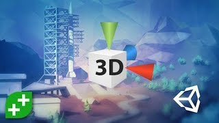 95% Off Complete C# Unity Developer 3D: Learn to Code Making Games Coupon