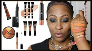 Color Correcting How & Why⎮Color Correctors Worth Your Money 💰