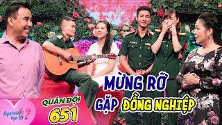 ban-muon-hen-ho-dac-biet-651-inu-quan-nhan-mung-ro-vi-gap-dong-nghiep-di-hen-ho-bam-nut-di-ve-ngay