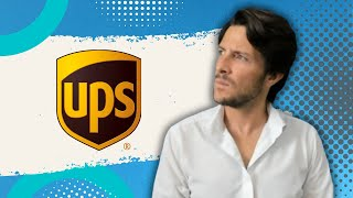 UPS Store Franchise Costs: Is it worth it?