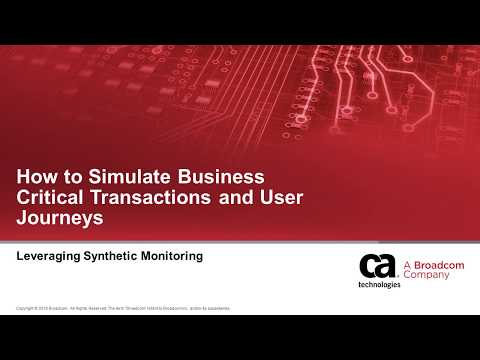 dx-apm-how-to-simulate-business-critical-transactions-and-user-journeys