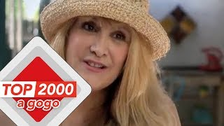 Charlene – I've Never Been To Me | The story behind the song | Top 2000 a gogo