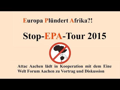 Stop EPA, Lange Version
