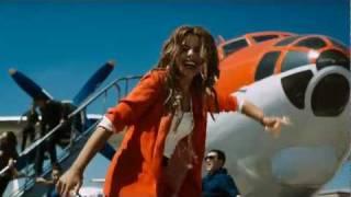 Сирушо, SIRUSHO NEW ! - I Like It (Official Music Video) HD 2011